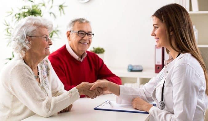 strengthening the doctor patient relationship 676x395 1