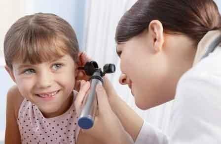 La pérdida auditiva en menores 2