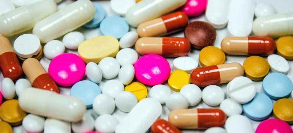 medicamentos-ototoxicos
