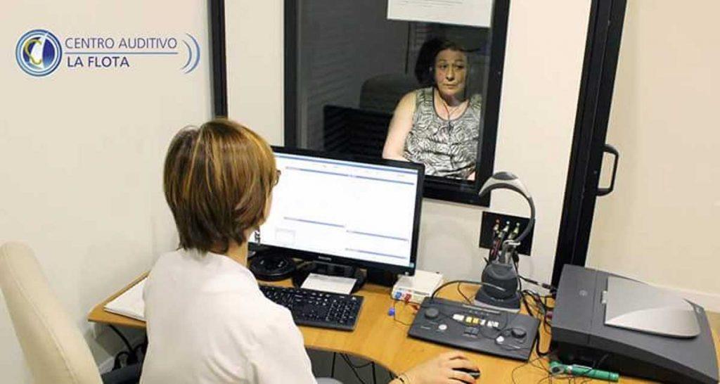 ¿Por qué acudir a un profesional de la audición? 3
