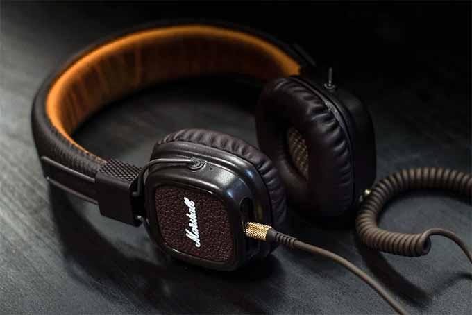 auriculares-cascos-marshall